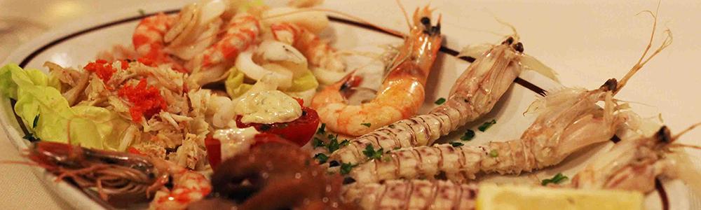 serata_pesce_2